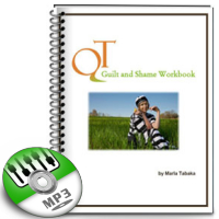 coping with guilt and shame workbook pdf
